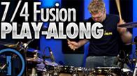 7/4 Fusion