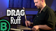 Drag Ruff