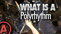 What Is A Polyrhythm