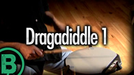 Dragadiddle 1