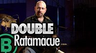 Double Ratamacue