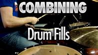 Combining Drum Fills