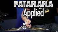 Pataflafla Applied