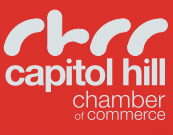 Capitol Hill Chamber of Commerce