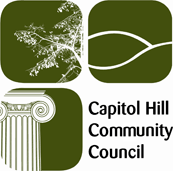 Capitol Hill Community Council