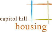 Capitol Hill Housing