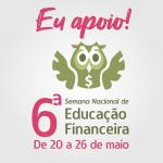 ABEFIN usa Semana ENEF para propagar educação financeira
