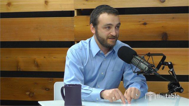 Dallas theological seminary dissertation