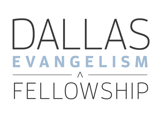 Dallas Evangelism Fellowship