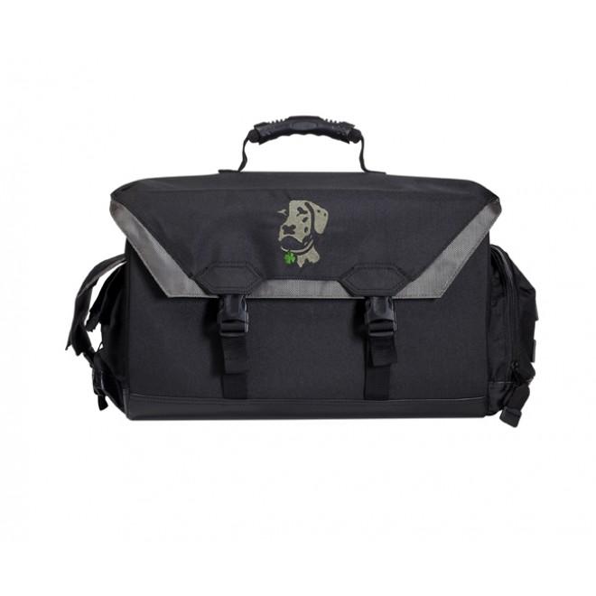 Multi-Purpose Field Bag