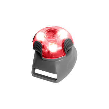Rigel Multi-Purpose Light