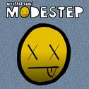 Photo of Modestep