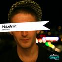 Photo of Habstrakt