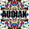 Audiak Dubstep