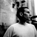Photo of Photek