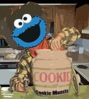 Photo of Cookie Monsta