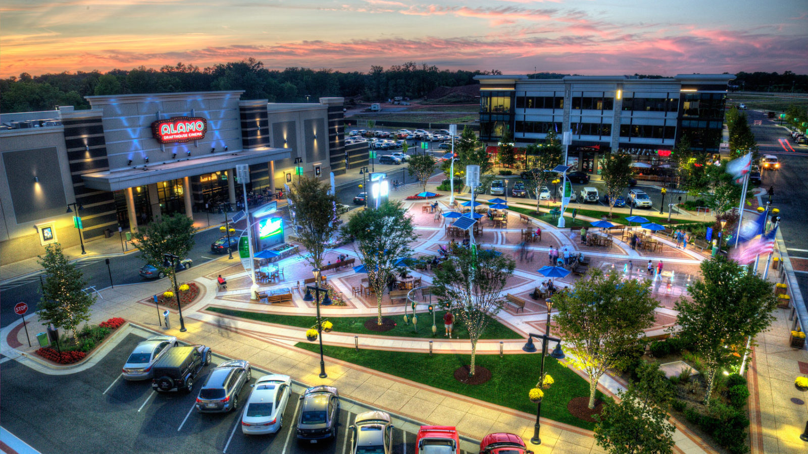 Header Image for Ashburn