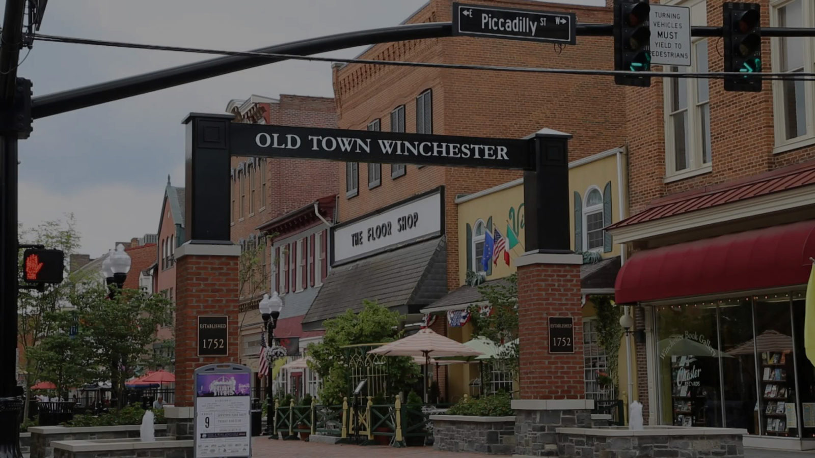 Header Image for Winchester