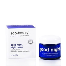 F4166box_good_night_cream_box_and_jar_closed_web_1