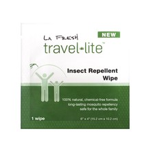 F1915h_insect_repellent_wipe_single_packet