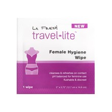 F1283p_female_hygiene_wipe_single_packet