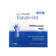 F1081p_antibacterial_wipe_single