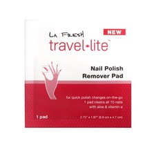 F1079_nail_polish_remover_pad_single_packet