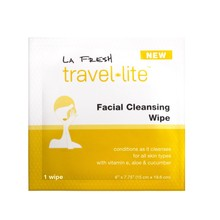 F3515p_facial_cleansing_wipe_single_packet
