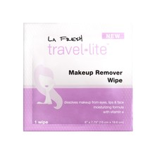 F1076p_makeup_remover_wipe_single_packet