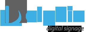 Dolphin Digital Signage