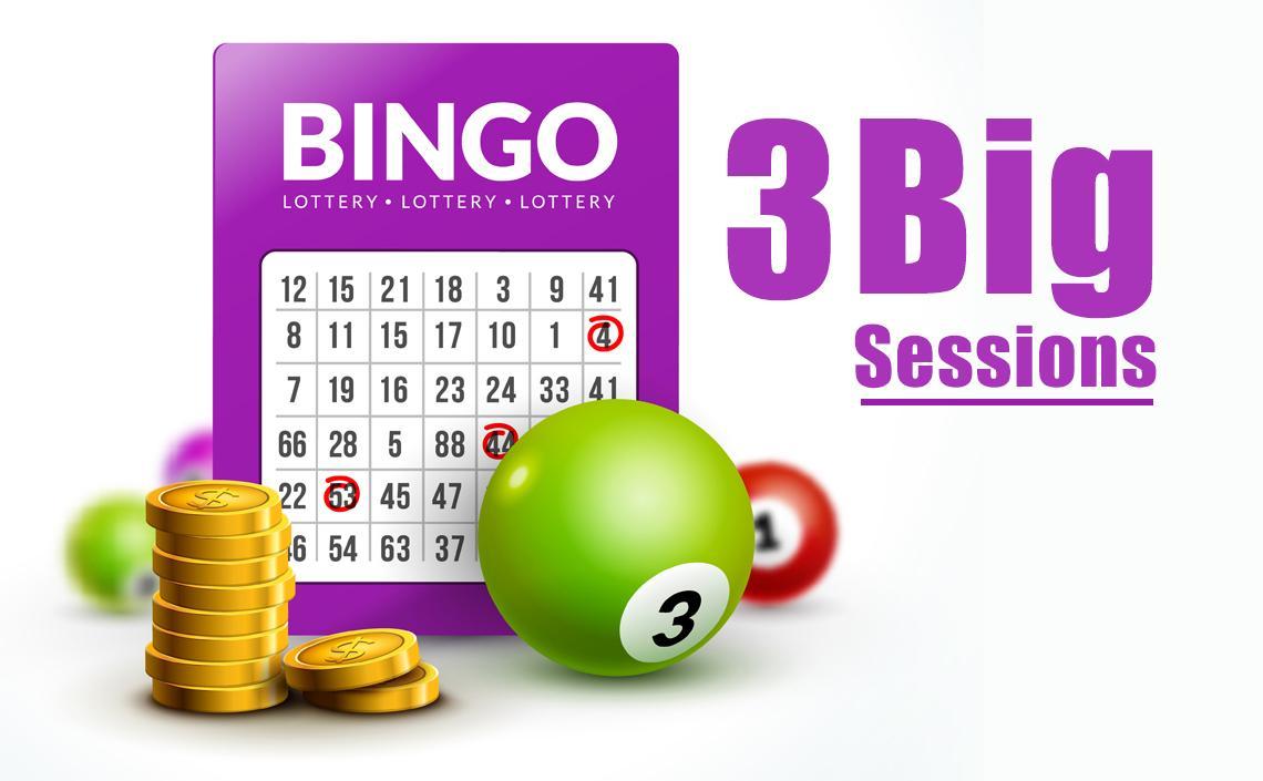 bingo-bg