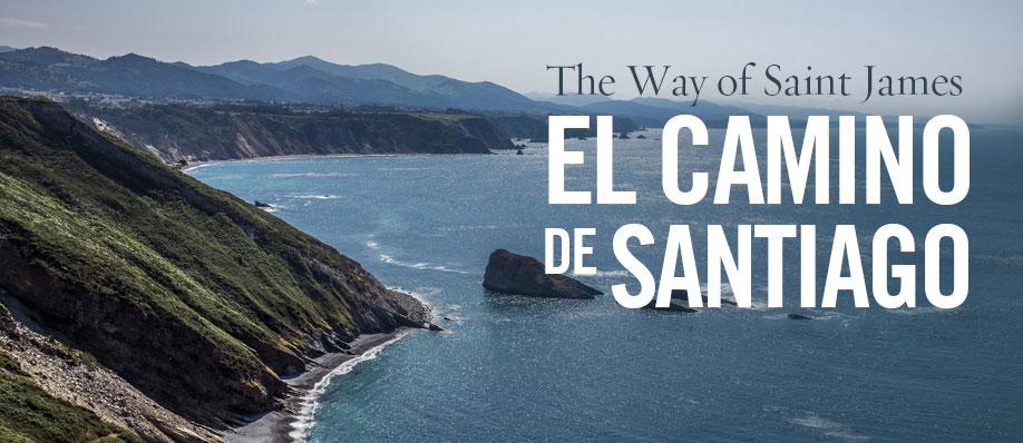 El Camino Pilgrimage