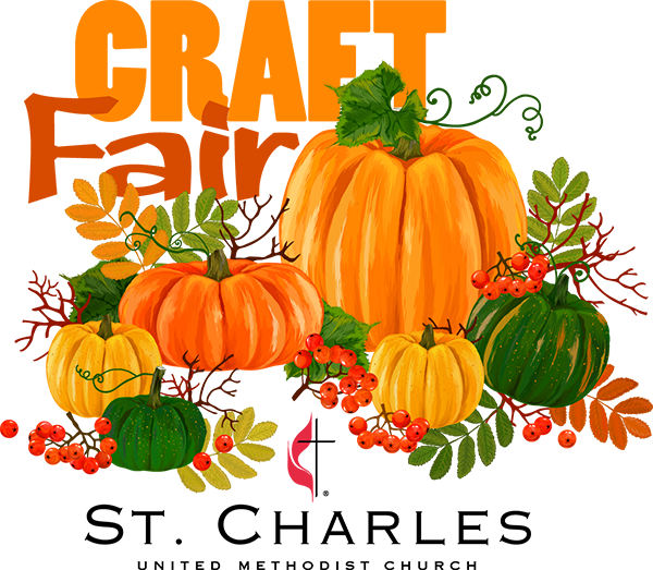 2018 Destrehan Fall Family Pumpkin Craft Fair