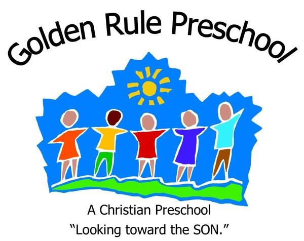 Golden Rule Preschool