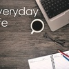 Everyday_life_-_no_banner-thumb