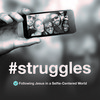 Struggles_1-thumb
