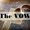 The_vow_title-thumb