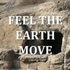 Feel_the_earth_move-thumb