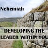 Nehemiah_website_thumnail-thumb