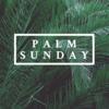 Palm-sunday-600x600-thumb