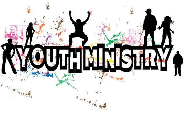 youth holy trinity presbyterian church rh holytrinitypres org Youth Ministry Backgrounds youth ministry free clip art
