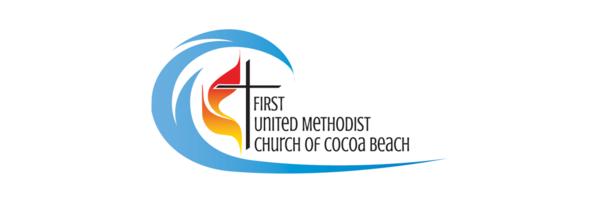 You Tube First United Methodist Church Cocoa Beach Fl