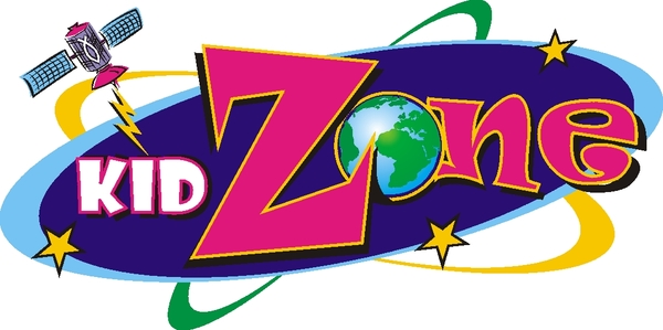 kid zone first united methodist church cocoa beach