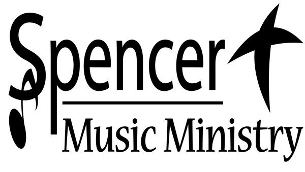 Music Ministry Spencer Baptist Church