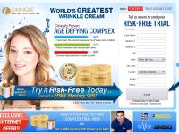 sundlöf organic skin care