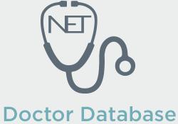 Doctor Database