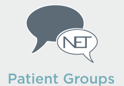 Patient Groups