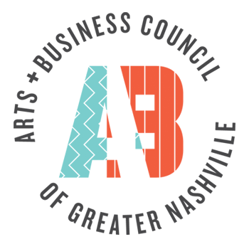Arts and Business Council of Greater Nashville