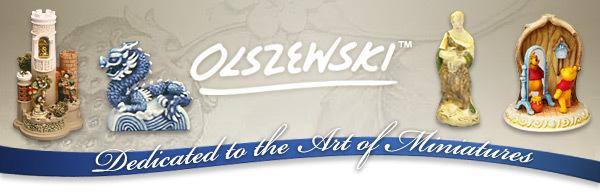 Olszewski header