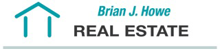 Brian Howe Real Estate